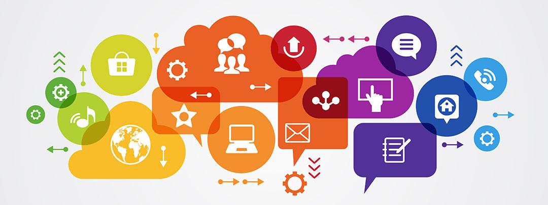 Digital Marketing  and Online Reputation Management